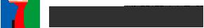学校法人京都中央学院 「職業実践専門課程」認定 YIC京都ビューティ専門学校