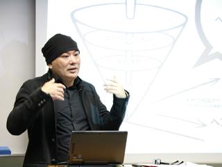 資生堂プロフェッショナル株式会社様4