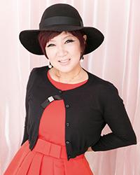 オーナー 島田 真由美さん