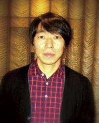 藤本 豊士さん