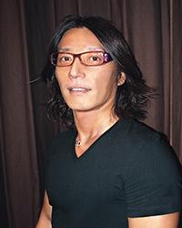吉田 隆司さん