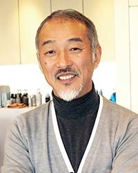 オーナー 谷口 博さん