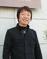 崎田 忠文さん