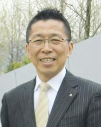 森脇 嘉三さん
