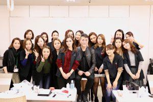 山口 啓先生、本日は誠にありがとうございました。