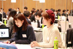 YIC京都ビューティ専門学校_IMG_1047
