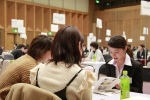YIC京都ビューティ専門学校__MG_0177