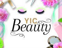 YIC_Beauty_h1_4