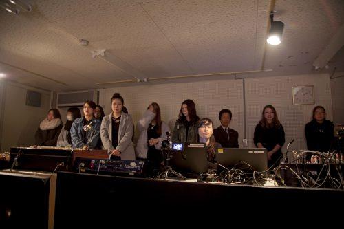 YIC京都_ブライダル_097