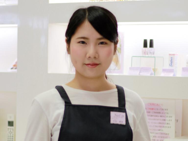 senhiki-768x576
