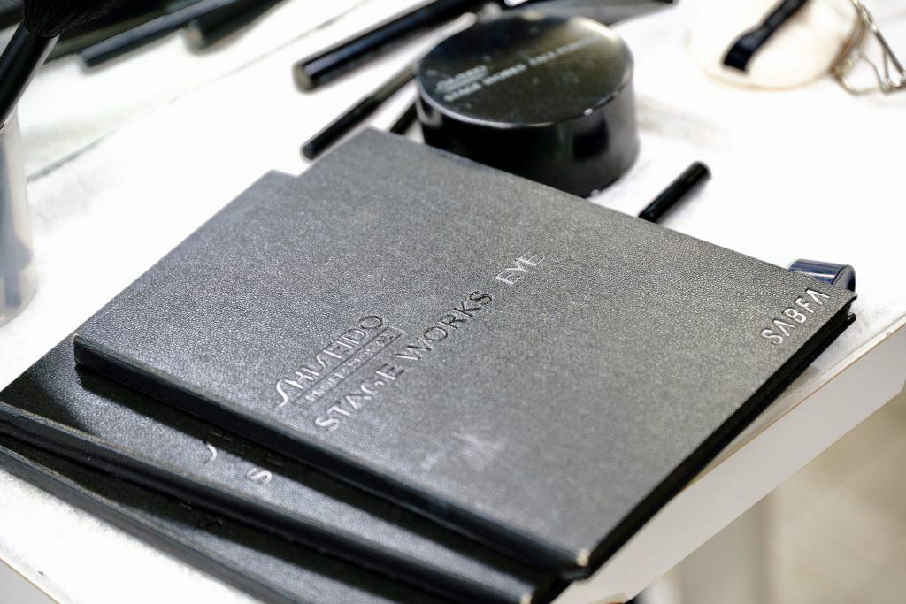 美容・トータルビューティの専門学校「YIC京都」でメイクアップアーティストを目指そう!