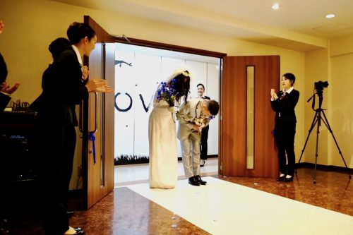 REAL WEDDING_02