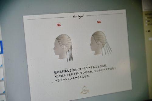 DSC03286