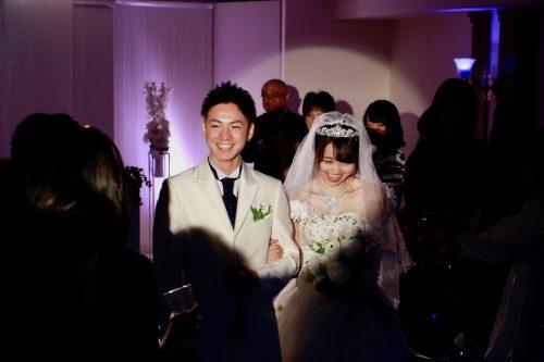 YIC京都ビューティ専門学校_ブライダル科