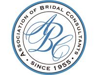 ABC協会ロゴ