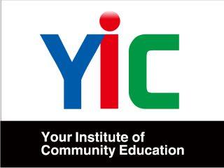 YICからのおしらせ2